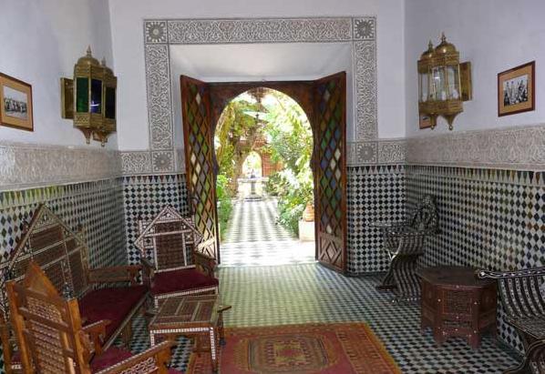 excursion Agadir taroudant-25