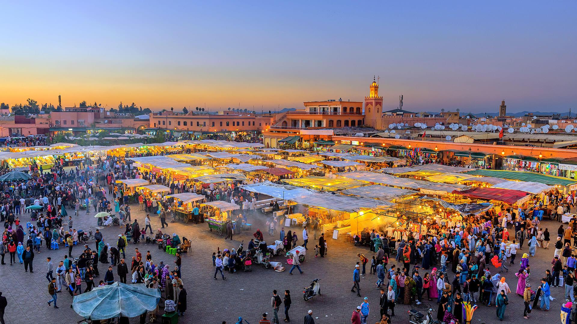 Marrakech winter 1575631594