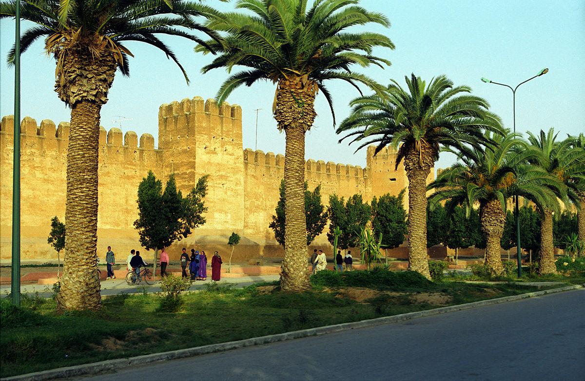 taroudant-ville-visite-agadir-1492702129